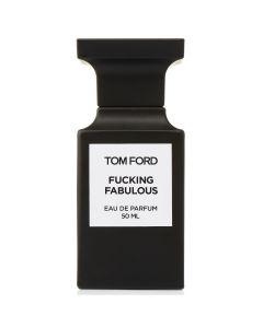 Tom Ford Fucking Fabulous eau de parfum spray