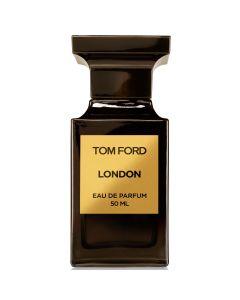 Tom Ford London eau de parfum spray