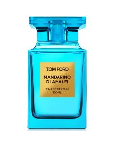 Tom Ford Mandarino di Amalfi eau de parfum spray