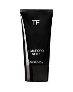 Tom Ford Noir 75 ml after shave balm