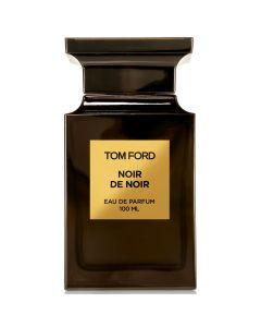 Tom Ford Noir de Noir eau de parfum spray