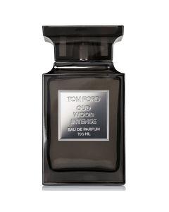 Tom Ford Oud Wood Intense eau de parfum spray