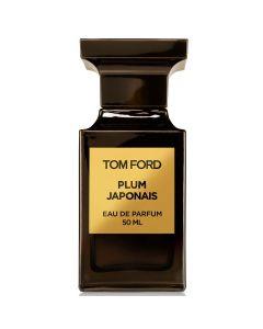 Tom Ford Plum Japonais eau de parfum spray