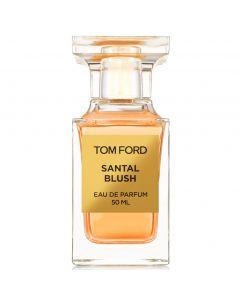 Tom Ford Santal Blush eau de parfum spray