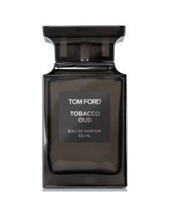Tom Ford Tobacco Oud eau de parfum spray