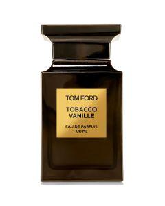 Tom Ford Tobacco Vanille eau de parfum spray