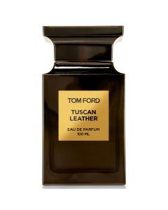 Tom Ford Tuscan Leather eau de parfum spray