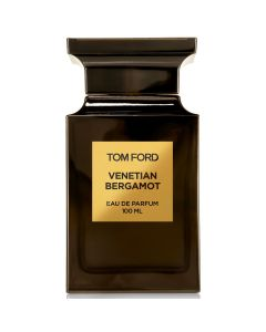Tom Ford Venetian Bergamot eau de parfum spray