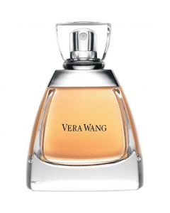 Vera Wang for Women eau de parfum spray