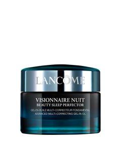 Lancôme Visionnaire Nuit gel in Oil 50 ml