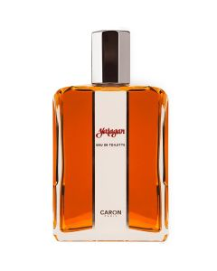 Caron Yatagan eau de toilette spray