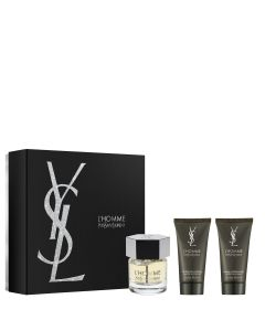 Yves Saint Laurent L'Homme 60 ml set