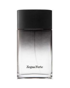 Ermenegildo Zegna Zegna Forte 100 ml eau de toilette spray