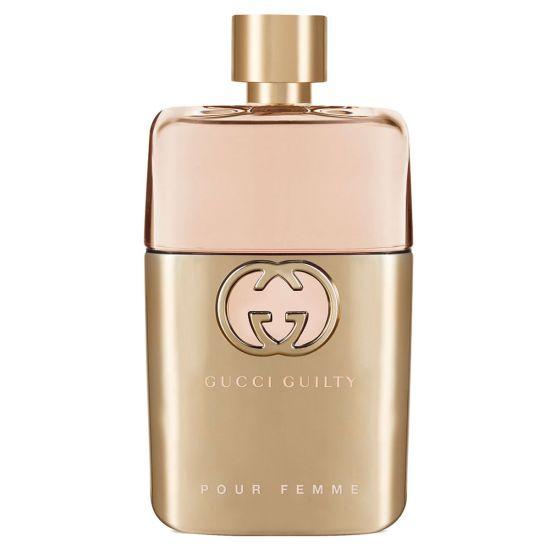 c6eb5a28c75 Gucci Guilty Eau De Parfum Online Kopen | Parfumerie.nl