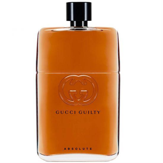 de333f9f35c Gucci Guilty Absolute Pour Homme Eau De Parfum Online Kopen ...