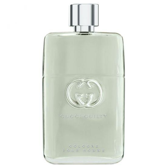 405654c2efa Gucci Guilty Pour Homme Cologne Eau De Cologne Online Kopen | Parfumerie.nl