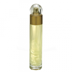 Perry Ellis 360 for Woman eau de toilette spray