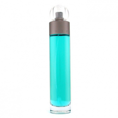 Perry Ellis 360 for Men eau de toilette spray