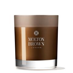 Molton Brown Black Peppercorn Single Wick kaars