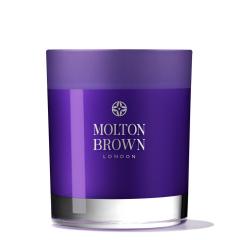 Molton Brown Ylang-Ylang Single Wick kaars