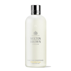 Molton Brown Purifying Conditioner With Indian Cress 300 ml