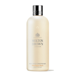 Molton Brown Repairing Conditioner With Papyrus Reed 300 ml