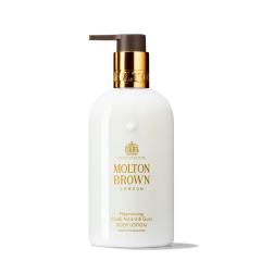 Molton Brown Mesmerising Oudh Accord & Gold bodylotion 300 ml
