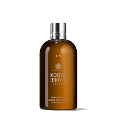 Molton Brown Tobacco Absolute 300 ml douchegel