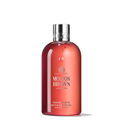 Molton Brown Heavenly Gingerlily Body 300 ml douchegel