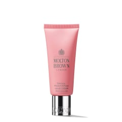 Molton Brown Delicious Rhubarb & Rose handcrème 40 ml