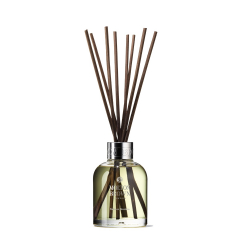 Molton Brown Tobacco Absolute Aroma Reeds 150 ml