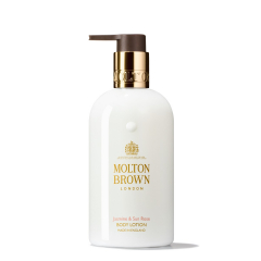 Molton Brown Jasmine & Sun Rose 300 ml bodylotion