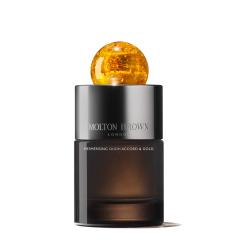 Molton Brown Mesmerising Oudh Accord & Gold eau de parfum spray