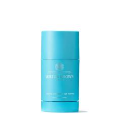 Molton Brown Coastal Cypress & Sea Fennel Deodorant Stick 75 Gr