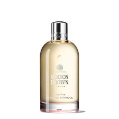 Molton Brown Suede Orris Enveloping Badolie 200 ml
