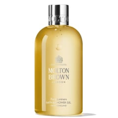 Molton Brown Flora Luminare 300 ml douchegel