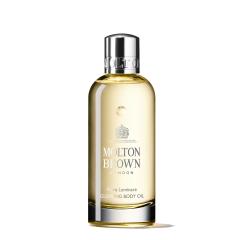 Molton Brown Flora Luminare 200 ml body olie