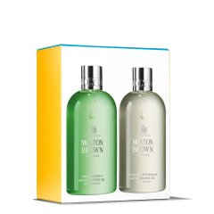 Molton Brown Aromatic & Woody Collection set