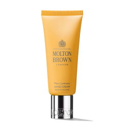 Molton Brown Flora Luminare 40 ml handcream