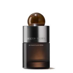 Molton Brown Re-Charge Black Pepper eau de parfum spray