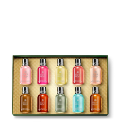 Molton Brown Stocking Filler Collection