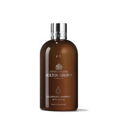 Molton Brown Volumising Shampoo with Nettle 300ml