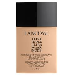 Lancôme Teint Idole Ultra Wear Nude 01 OP=OP