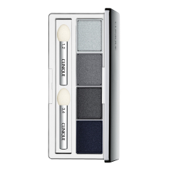 Clinique Eye Shadow Quad - 09 Smoke and Mirrors OP=OP