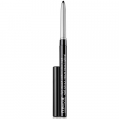 Clinique High Impact Custom Kajal Eye Liner