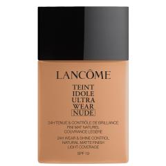 Lancôme Teint Idole Ultra Wear Nude 035 OP=OP