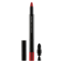 Shiseido Kajal InkArtist 03 Rose Pagoda OP=OP