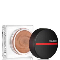 Shiseido Minimalist WhippedPowder Blush 04 Eiko
