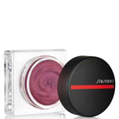 Shiseido Minimalist WhippedPowder Blush 05 Ayao