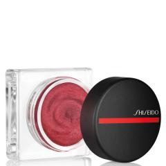 Shiseido Minimalist WhippedPowder Blush 06 Sayoko OP=OP